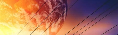 Hanhikivipäivien energiaseminaarissa puhuttaa talous